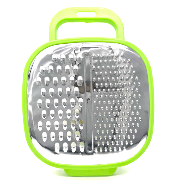 2 in 1 Cheese Grater And Container