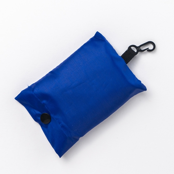 Easy Fold Away Shopping Bag [ARCHIVE]