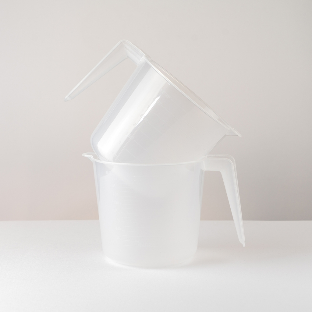 Measuring Jug 2pk