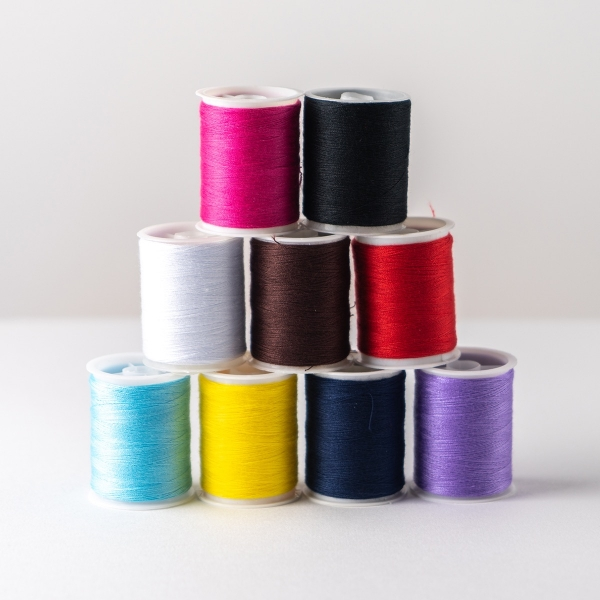 Sewing Thread 9pk