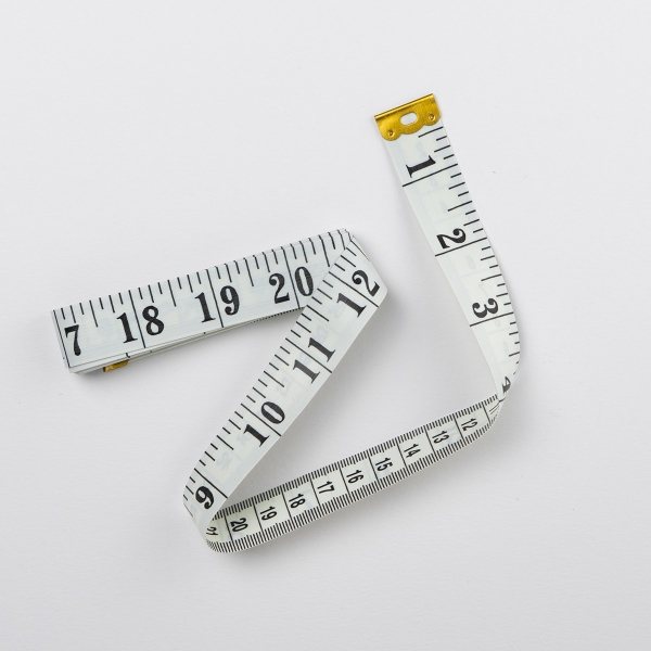 Tape Measure 150m