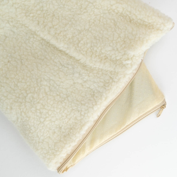 Self Heating Pad for Pets