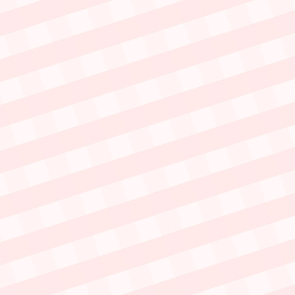 **NEW** Summery Table Cloth - Gingham
