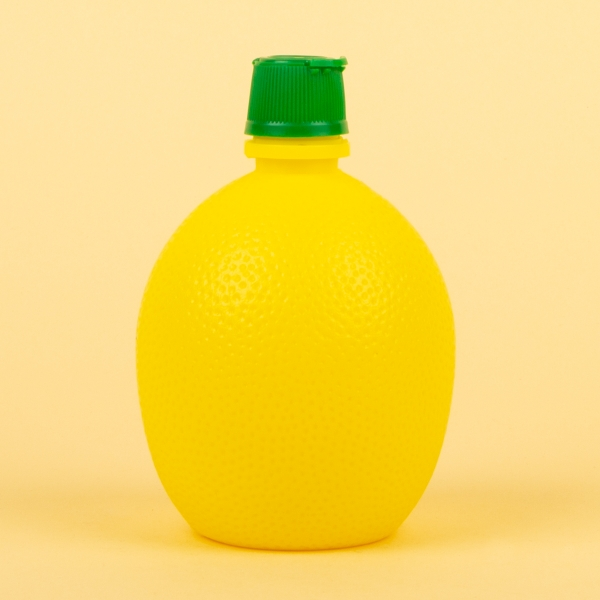 Thurstons Squeezy Lemon Juice 200ml