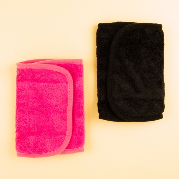 **NEW** Kit & Kaboodle Makeup Removing Cloth